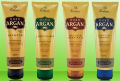 Classificados Grátis - Kit Mix Ouro Argan 280ml